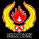 KONI Banten